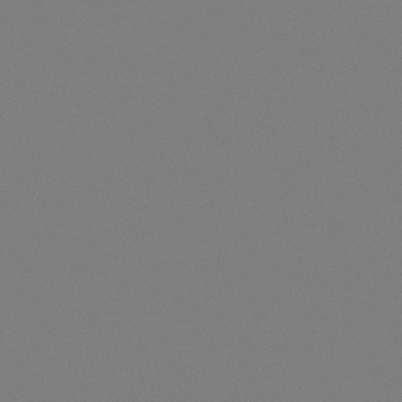 cinza acetinado