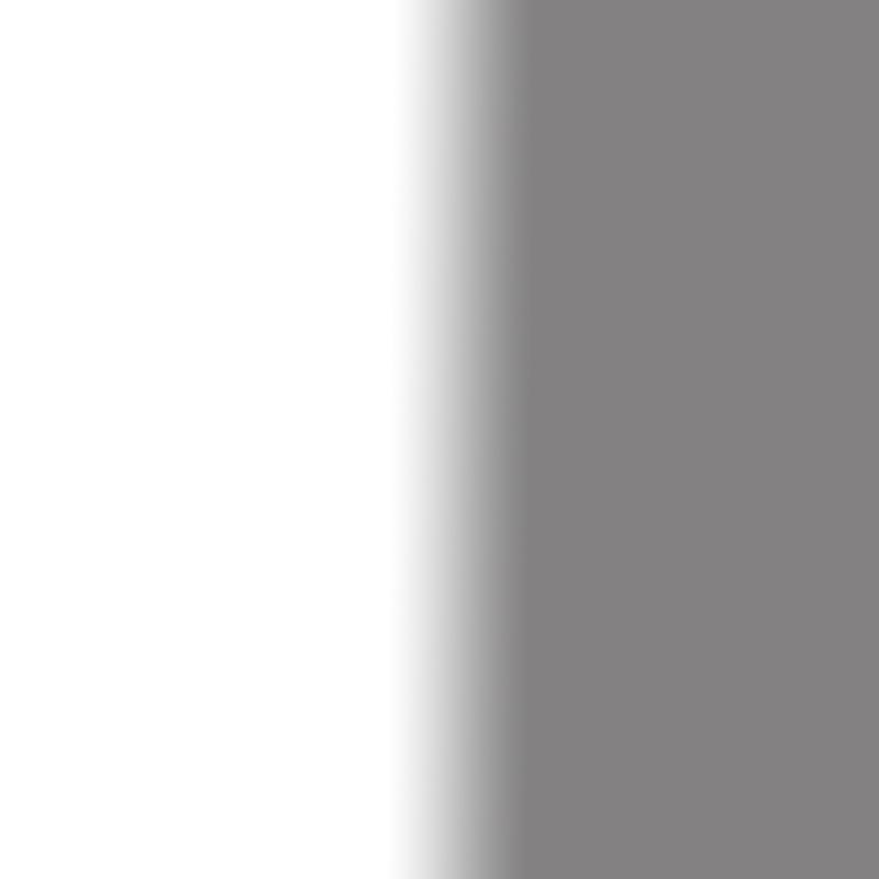 aluminio polido